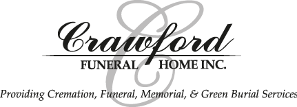 Crawford Funeral Home Inc.